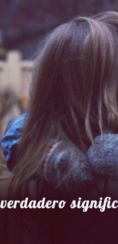 20 frases que te enseñarán el verdadero significado de la valentía