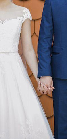 Razões para escolher um mini wedding