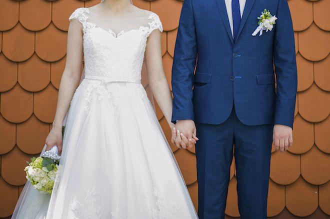 Por que você deveria apostar em um mini wedding