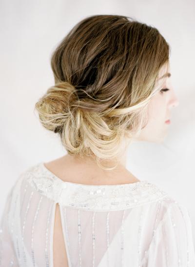 Frisuren kurze haare mädchen kommunion 30 Kinderfrisuren