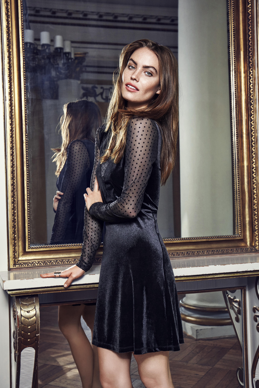 festliche kleider 2017: die 100 schönsten modelle