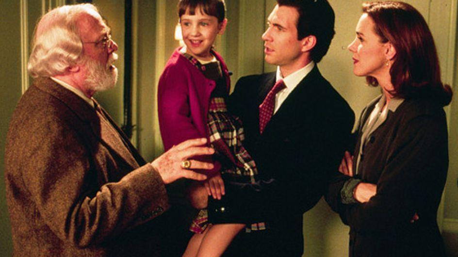 Las mejores películas de Navidad para niños ¡les encantarán!