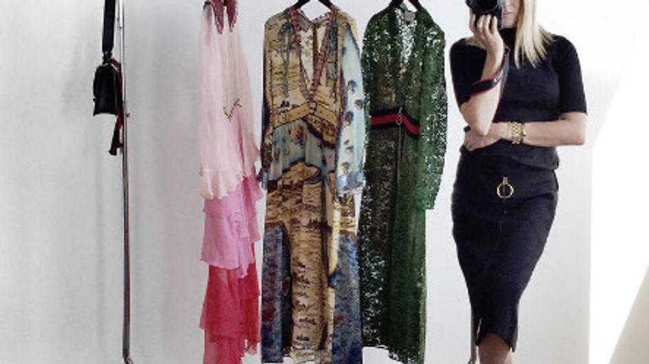 Blogueiras de moda que você deveria stalkear no Insta