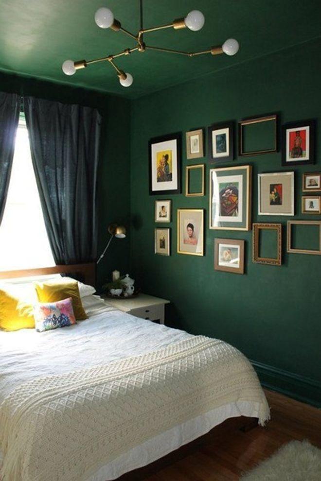 Aprenda a decorar espaços pequenos
