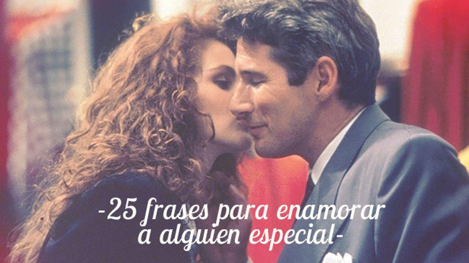 ¡Celebra el amor! 25 frases para enamorar a ese alguien especial