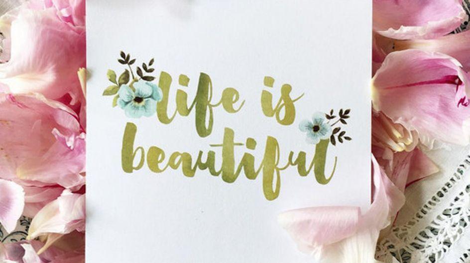Dicas para uma vida mais autêntica