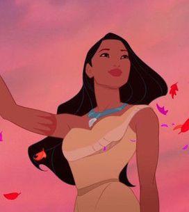 Lições valiosas que aprendemos com as princesas da Disney