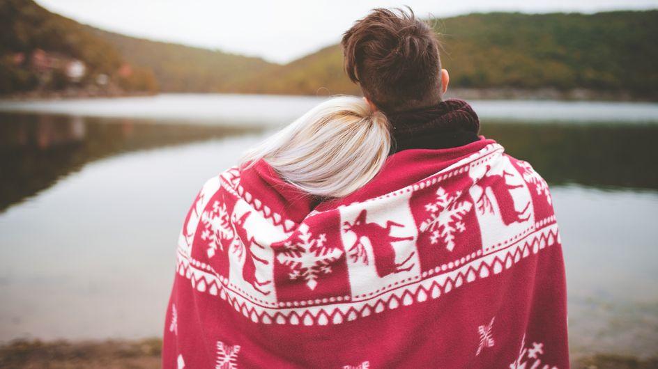 Decoración para parejas: deco ideas llenas de amor