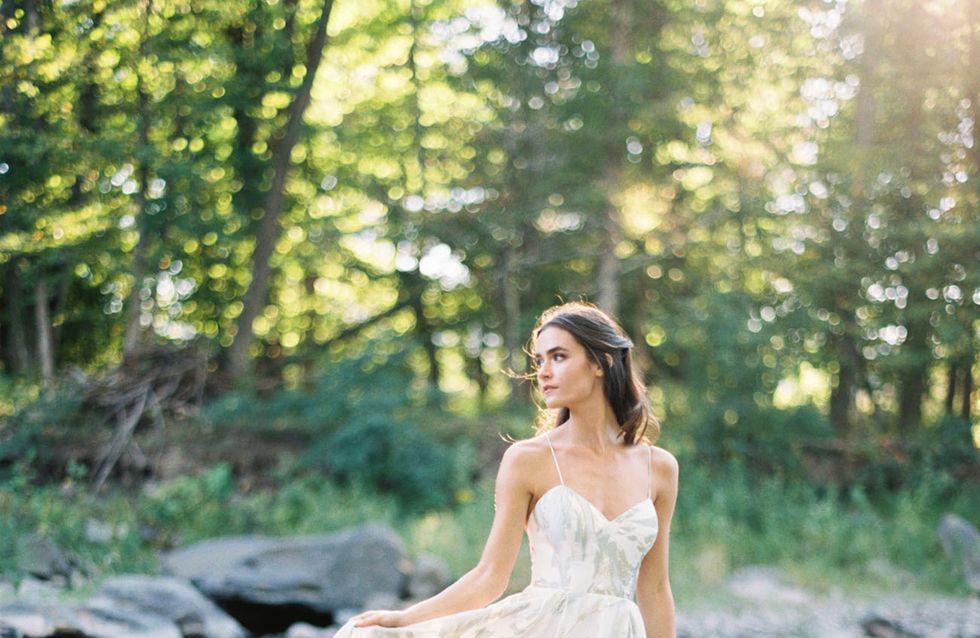 Vestidos de novia 2017: descubre los 100 más bonitos