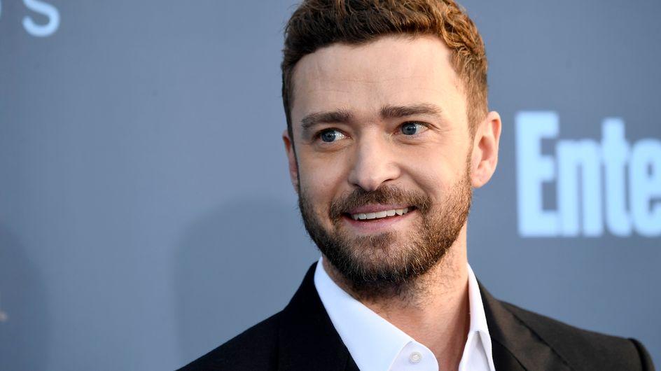 Justin Timberlake, de Disney al estrellato