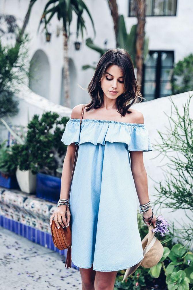 Sommerkleider unter 30 Euro