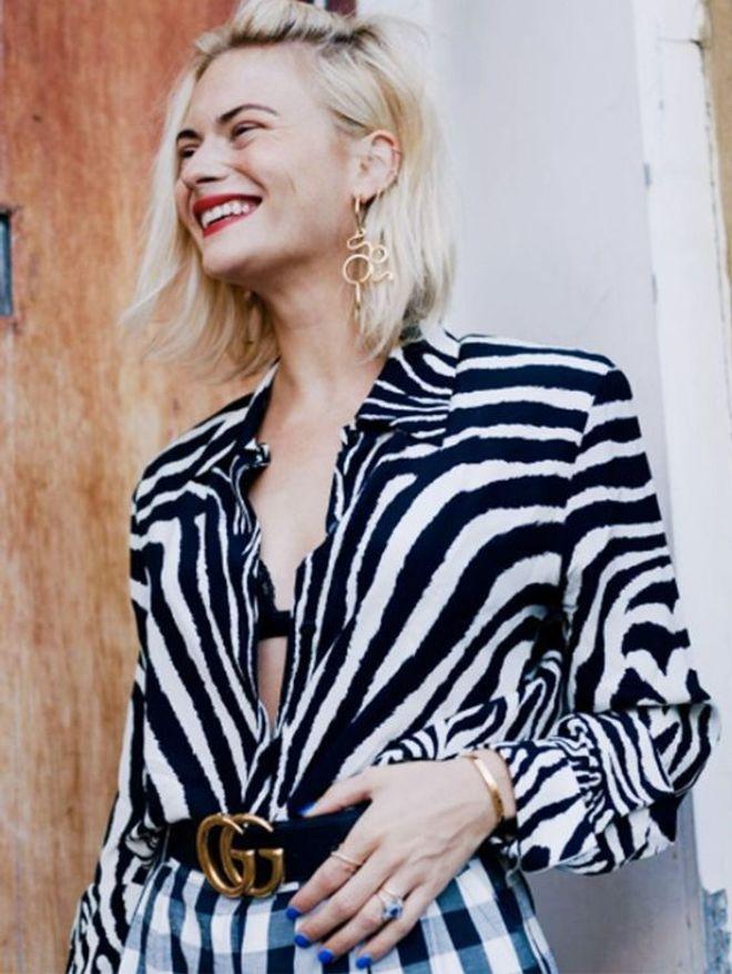 Anillos de compromiso: los más bonitos de las blogueras
