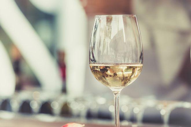 Curiosidades sobre vinho