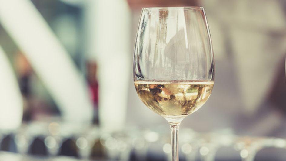 12 coisas que você não sabia sobre vinho