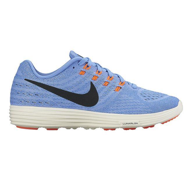 Nike (76,95 euros)- Zapatillas de running: últimas tendencias