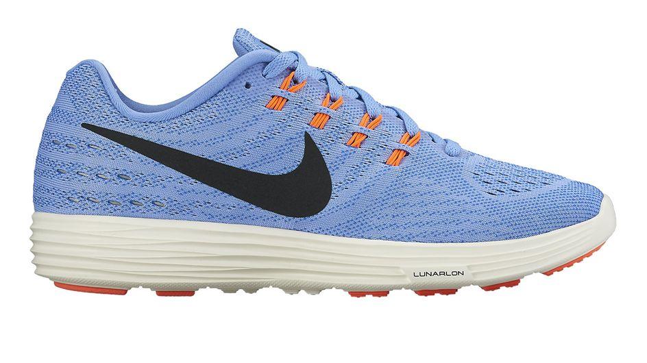 Zapatillas de running: últimas tendencias