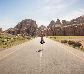 20 motivos para trocar seu emprego chato por uma viagem