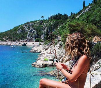 Viajar o mundo sem largar o emprego é possível