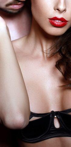Doppelt Spaß: Die besten Sextoys für Paare