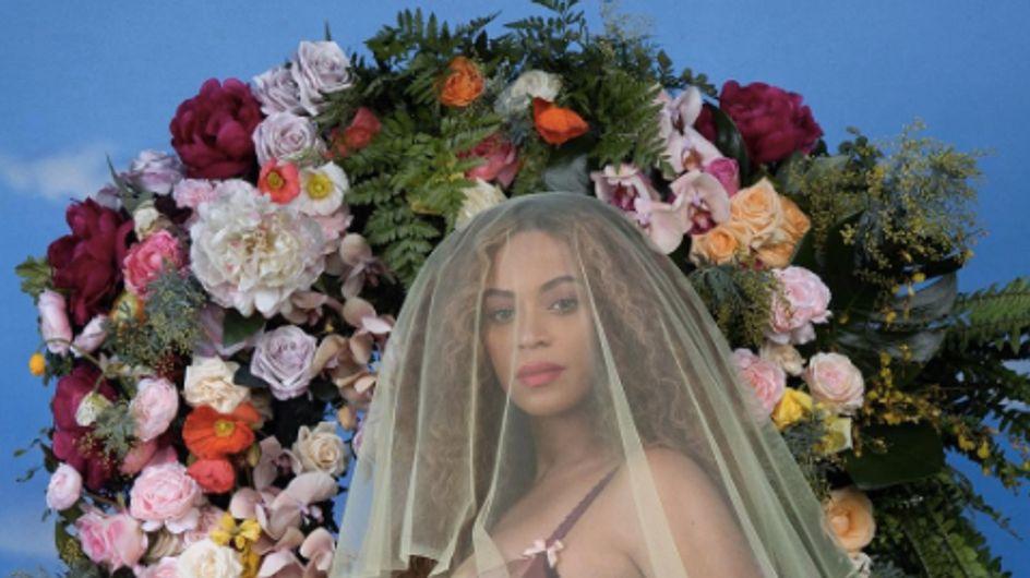 Evolução no Estilo: Beyoncé