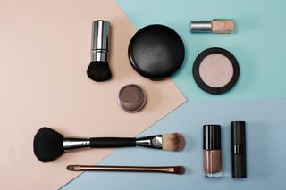 Make-up biologico: i migliori prodotti di make-up ecobio a un prezzo economico