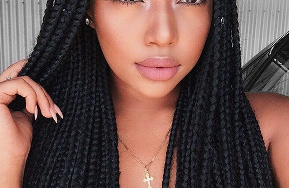 Makeup artists gringas que valem o follow no Instagram