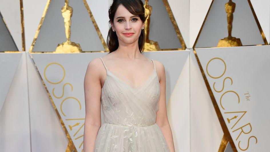 Oscar 2017: o tapete vermelho mais esperado do ano está aqui!