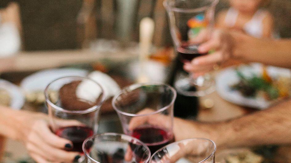 Com quais pratos combinar seus vinhos favoritos