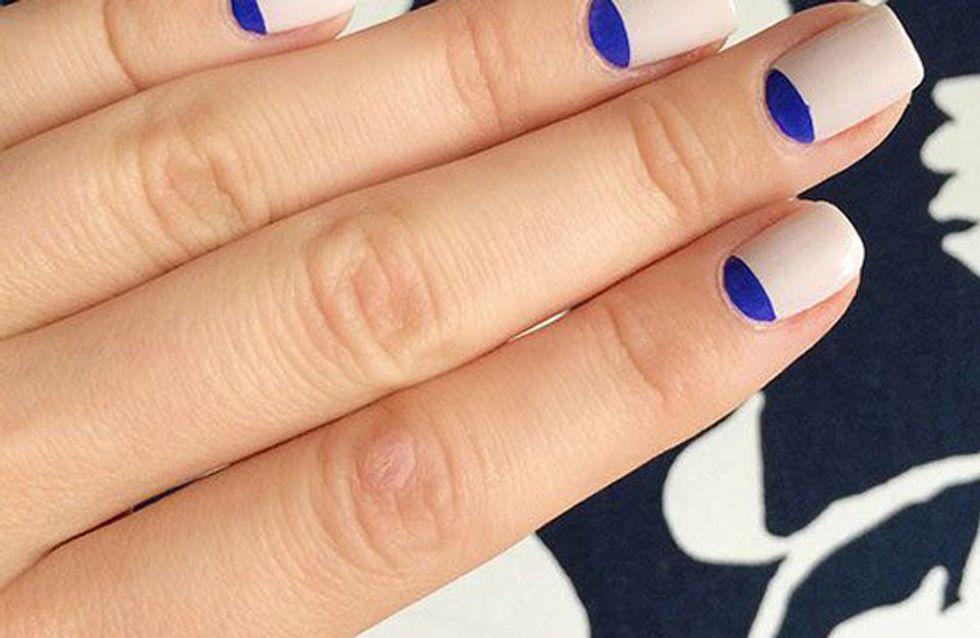 Decorazioni unghie: la nail art da sfoggiare per questa stagione!