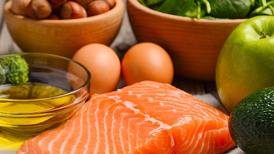 Dieta chetogenica: gli alimenti concessi dalla dieta che vieta i carboidrati