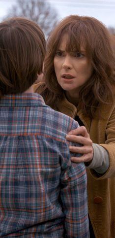 Las madres más desastrosas del cine y de las series