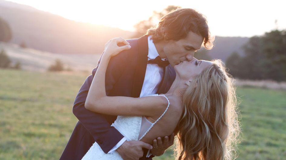 Hochzeitstanz: 100 Lieder fürs Herz