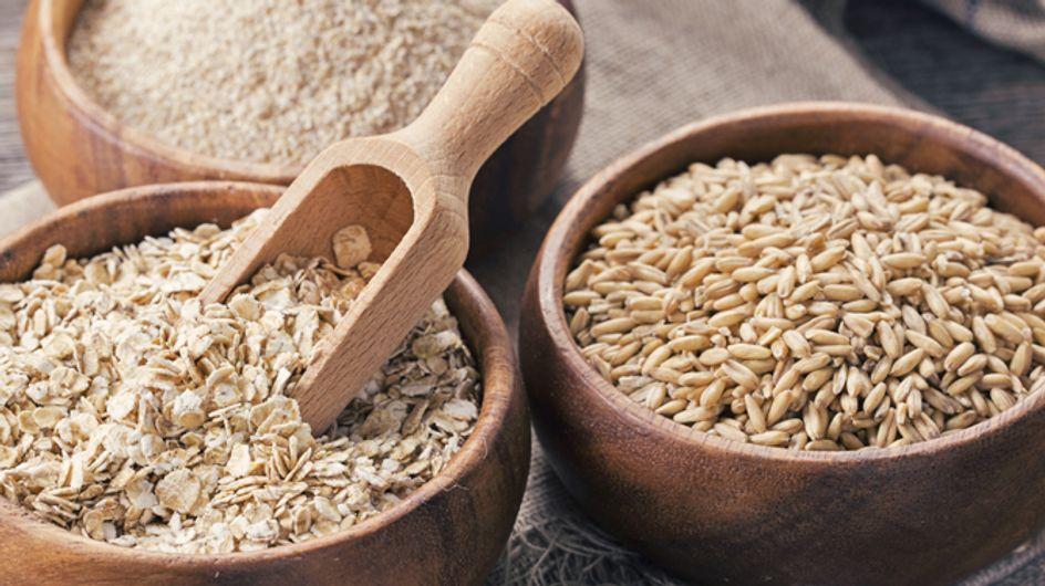 Allergie graminacee: gli alimenti da evitare contro polline e graminacee