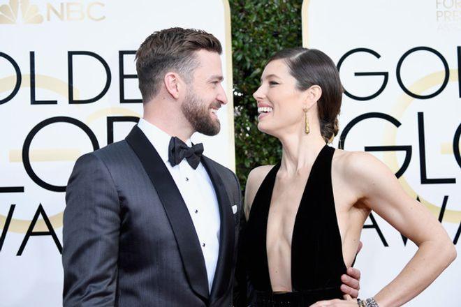Como os casais mais fofos de Hollywood se conheceram