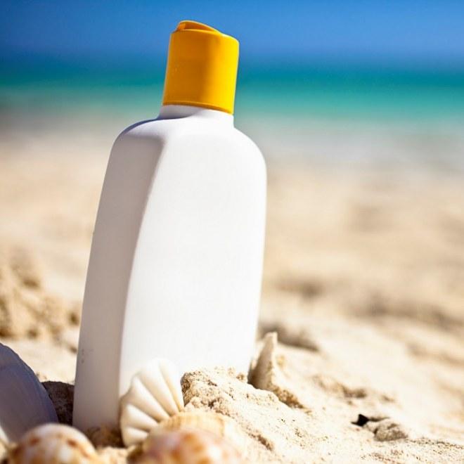 Migliori creme solari: i brand da scegliere