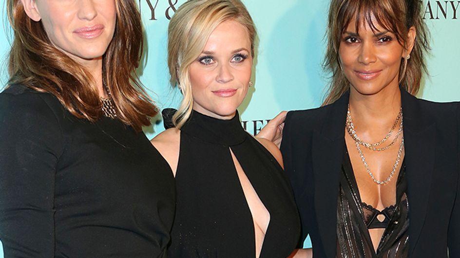 Você sabe quem são as mulheres mais baixinhas de Hollywood?