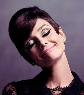 Mulheres que admiramos: as celebs que nos servem de inspiração