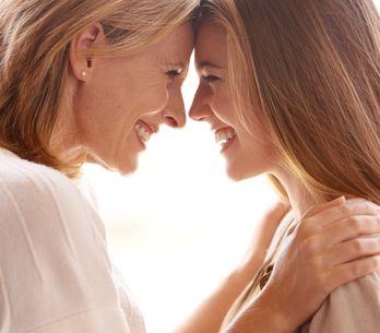 Yo mimo a mi mamá: regalos de belleza para el día de la madre
