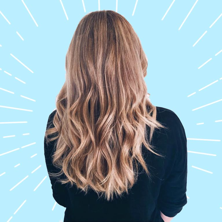 Top Frisuren 2017 Trendfrisuren 2017 Die Schonsten Haarschnitte