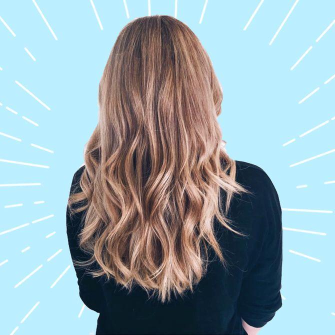 Trendfrisuren 2017: DAS sind die angesagtesten Frisuren des Jahres!