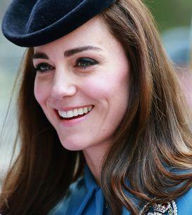 Os looks mais memoráveis de Kate Middleton