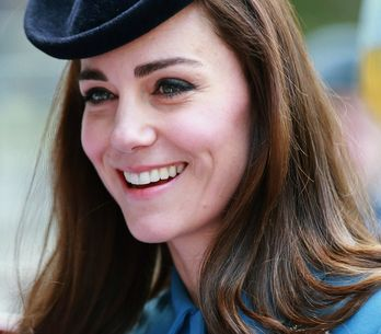 Os looks mais memoráveis de Kate Middleton