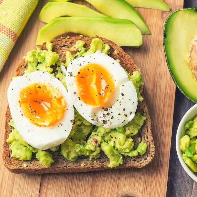 Dieta Lemme: tutti gli alimenti permessi dalla filosofia alimentare del momento!