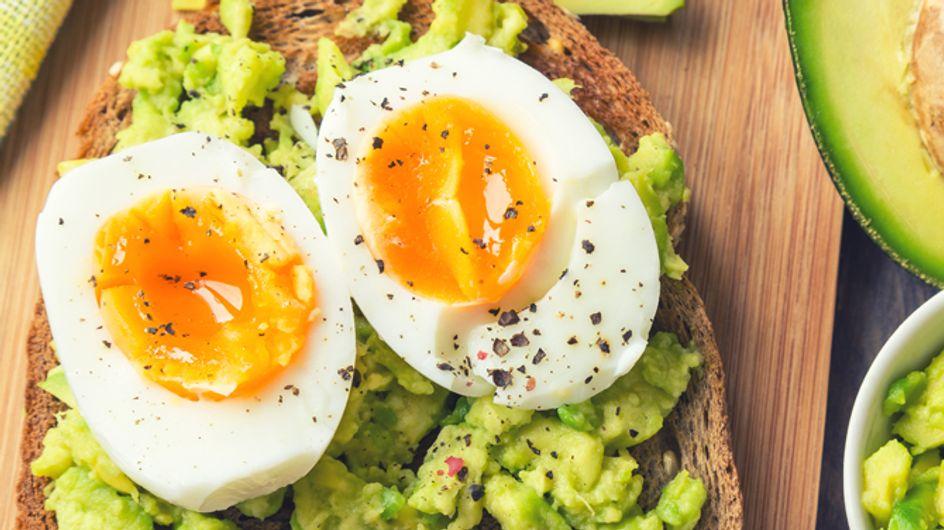 Dieta Lemme: tutti gli alimenti permessi dalla filosofia alimentare del momento