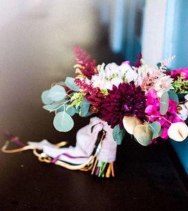 Coisas que você não precisa fazer no seu casamento