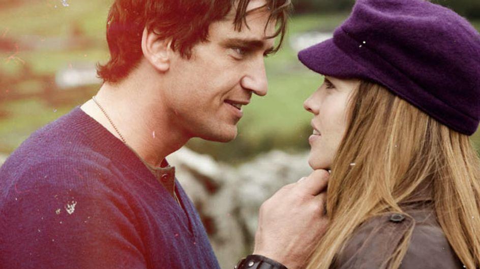 Las 50 mejores frases de amor del cine: ¡díselas a tu pareja!