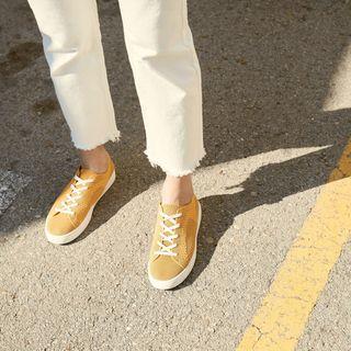 Sneakers primavera estate 2017