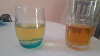 Test De Grossesse Maison Javel Urine Qui Connait