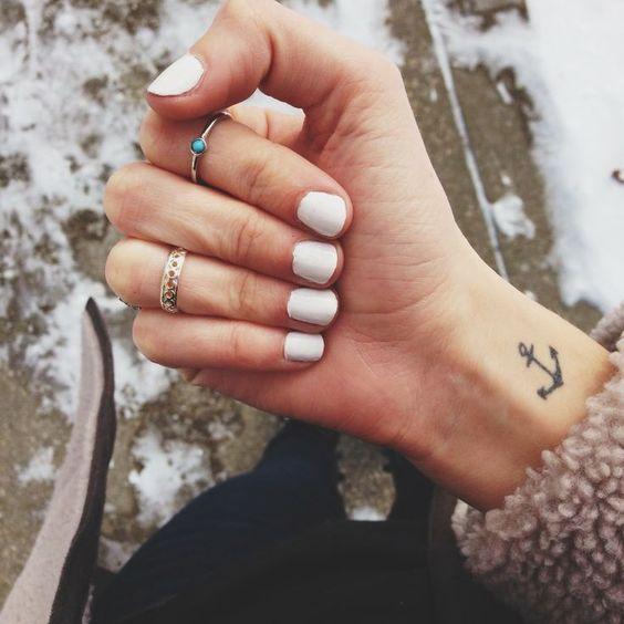 Tatuajes Para La Muneca Colección de ornllv • última actualización: tatuajes para la muneca