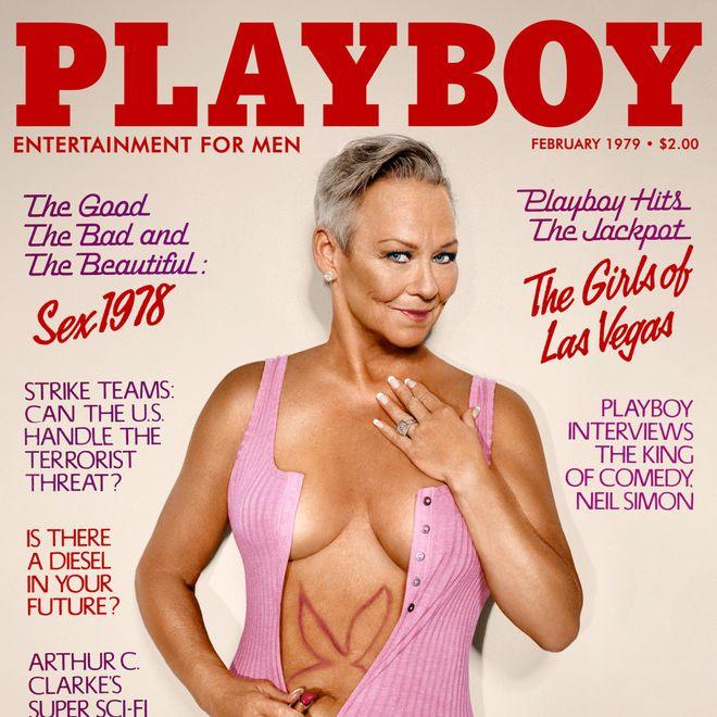 Le conigliette di Playboy 30 anni dopo: la bellezza non ha età!